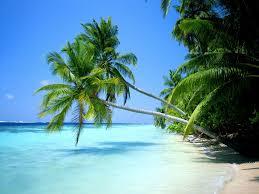 fotos de playa