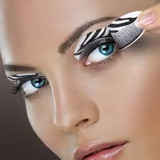 eye shadow make up tips