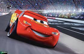 cars pixar wallpaper