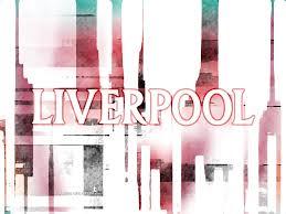 liverpool crest wallpaper