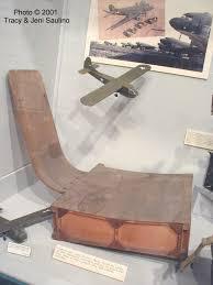 glider seat