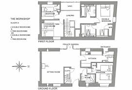 luxury kitchen plans