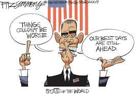 funny obama stuff