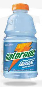 gatorade bottle picture