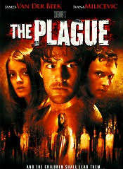clive barkers the plague