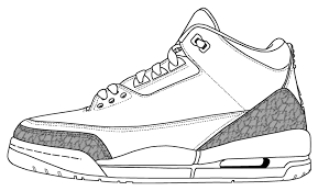 design your own sneaker