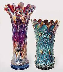 funeral vase