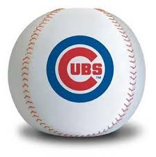 Chicago Cubs Baseball Images,