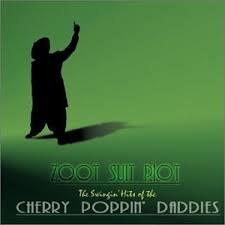 cherry poppin daddys