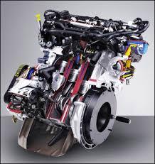 3 cylinder diesel