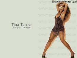 pictures of tina turner