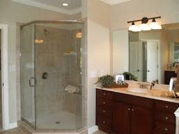 bathroom shower pictures