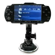 car game psp