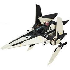 star wars v wing