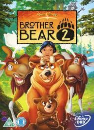 brother bear2