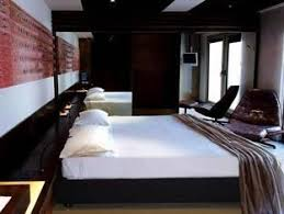 straf hotel