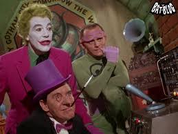 1966 batman movie