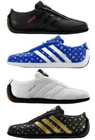 snickers adidas