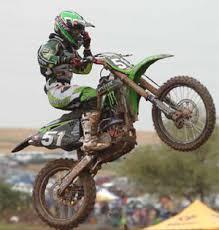 dirt bike mx