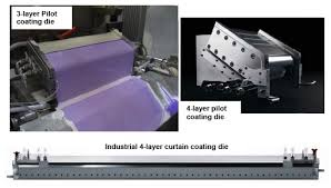 curtain coaters