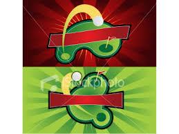 free golf logos