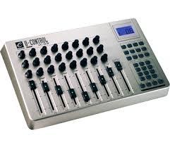 m audio evolution uc 33