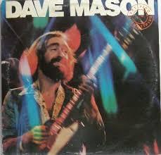 dave mason certified live