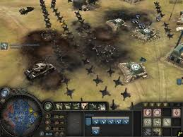company of heroes games