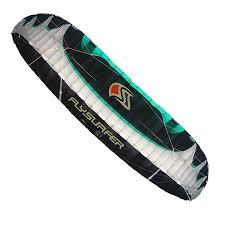 flysurfer speed2