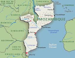 More than 14 countries to join Mozambican trade fair