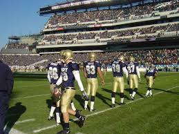 navy football players