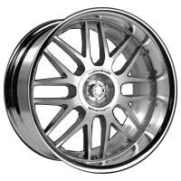 racinghart wheels