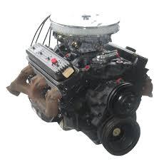 gm 305 engine