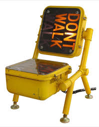 funky chair design