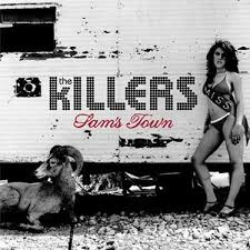 the killers town