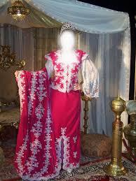 ازياء تقليدية جزائرية 129020po4.jpg