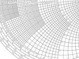 engineering grid paper