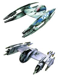 clone wars vehicles
