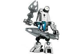 bionicles matoran