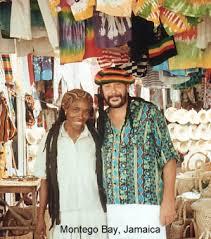 montego jamaica