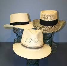 kentucky derby hats men