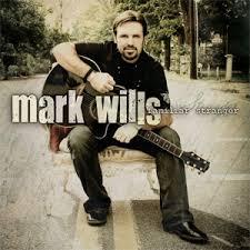 mark wills cds