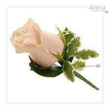 roses weddings