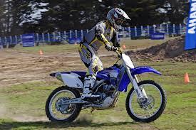 motorbike yamaha
