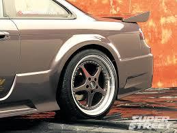 240 wheels