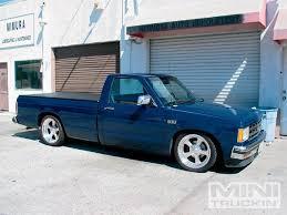 chevy s10 pickup truck