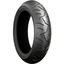 bridgestone bt 14