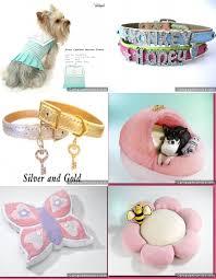 accesorios de perros