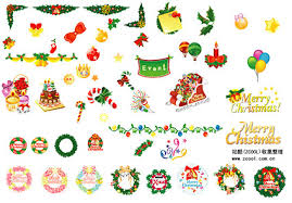 christmas decoration item