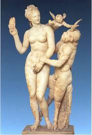 greece gods